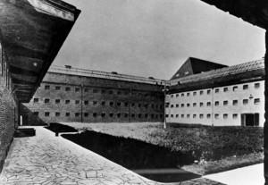 Das Zuchthaus Brandenburg-Görden