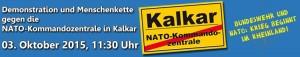 kalkar_banner_2015