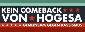 nocomeback02-1024x389