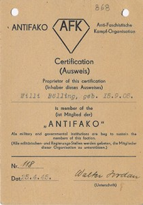 ANTIFAKO1