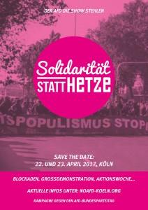 Solidaritaet-statt-Hetze-Warmup-Plakat-Feb-2017