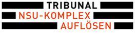 TNKS_Logo_so_rgb_mail-sig_Datum03